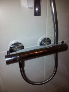 Handyman in Aldeershot Hampshire